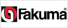 Fakuma-01