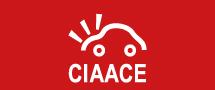 ciaace 215x90-01