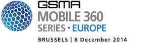 mobile_360_europe_logo