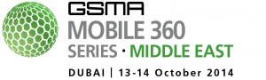 mobile_360_middle_east_logo