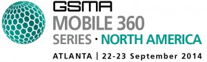 mobile_360_north_america_logo