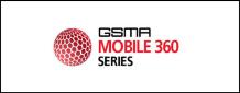 크기변환_mobile 360