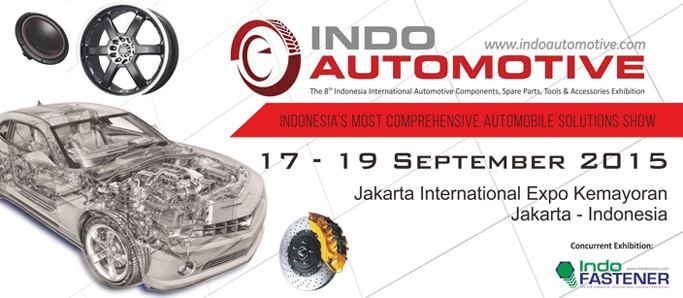 indoautomotive01
