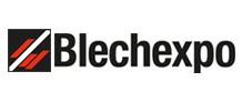 blech_lo