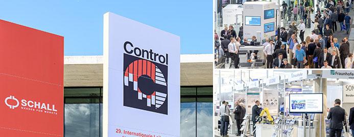control16