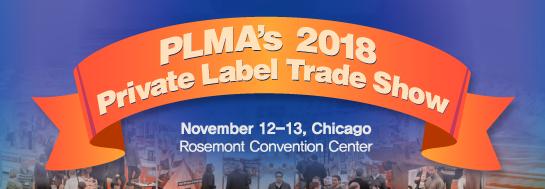 PLMA_banner