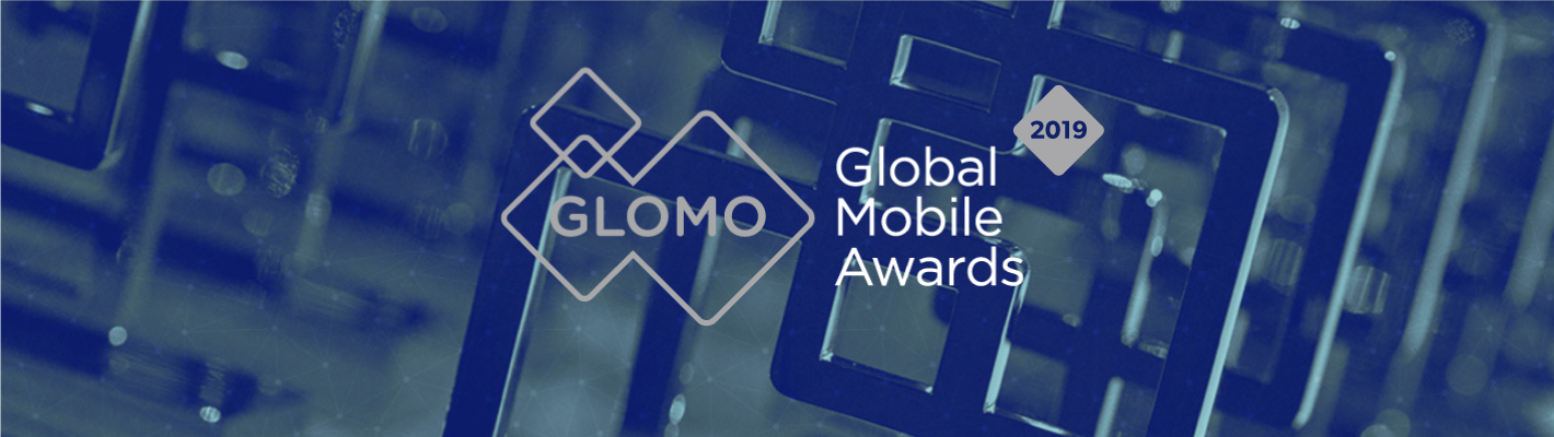 glomo awards
