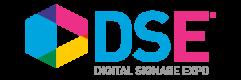 dse_logo_downloadpg