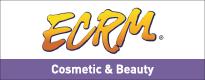 ECRM-홈페이지-배너_beauty