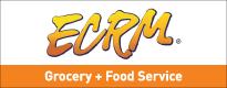 ECRM-홈페이지-배너_food