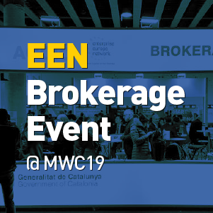 EEN Brokerage Event-04