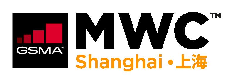MWC_S_Logo