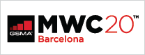 MWC20_out