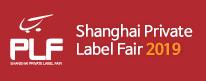plma 2019 shanghai-02