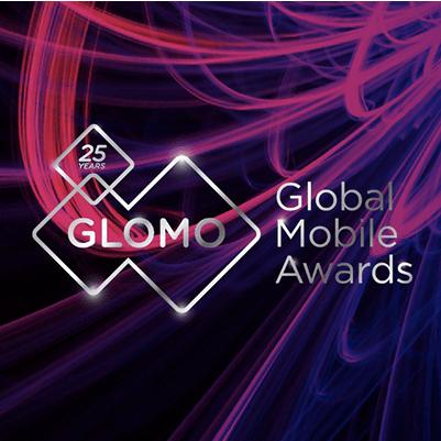 glomo20-02