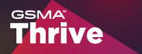 GSMA Thrive_0721_t-07